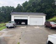 113 Chestnut Ridge Road Rd, Andersonville image