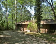 194  Lower Collier Cobb Drive, Lake Lure image