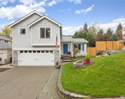 20210 10th Ave  SE, Bothell image