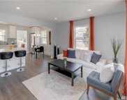 10251 17th Ave SW, Seattle image