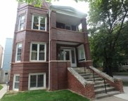 4056 North Leamington Avenue, Chicago image