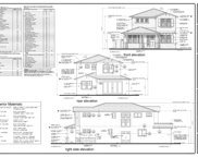 1212 Steinway Ave, Campbell image