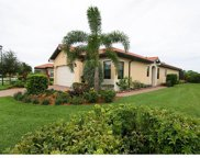 10521 Crooked Creek Drive, Venice image