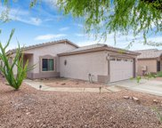 6793 S Russet Sky Way, Gold Canyon image