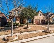 9616 Birdville, Fort Worth image