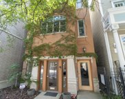 2555 N Southport Avenue Unit #4, Chicago image