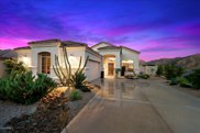 11535 E Ranch Gate Road, Scottsdale image