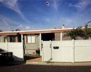 32742     Alipaz Street   29 Unit 29, San Juan Capistrano image
