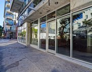 495 10th, Downtown image