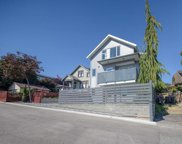 305 Gilley Street Unit 2, New Westminster image