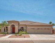 1511 W Saltsage Drive, Phoenix image