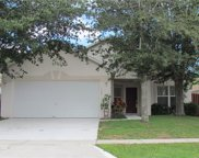 1753 Westminster Trail, Clermont image