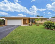 10655 NW 40th St, Coral Springs image