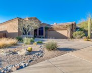 16024 N 111th Place, Scottsdale image