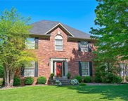 13507 Squire Springs Ct, Louisville image