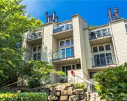 2939 76th Ave SE Unit 42C, Mercer Island image