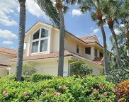 2401 NW 59th Street Unit #103, Boca Raton image