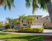 16025 Sw 89th Ave Rd, Palmetto Bay image