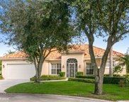 2172 Vero Beach Lane, West Palm Beach image