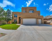 5905 Wildflower Trail NE, Albuquerque image