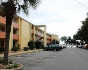 209 W W Miracle Strip Parkway Unit #UNIT B102, Mary Esther image