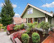 323 NE 55th St, Seattle image