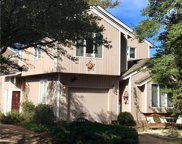 215 78th Street Unit A, Northeast Virginia Beach image