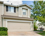 5417 South Quatar Court, Aurora image
