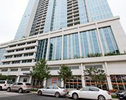 1629 Prairie Avenue Unit 1611, Chicago image