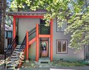 14521 NE 30th Place Unit #19-A, Bellevue image