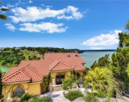 334 Quail Run Ct, Spicewood image
