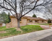 5575 South Emporia Circle, Greenwood Village image