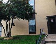 7152 Fair Oaks Avenue Unit 1073, Dallas image