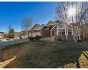 5383 Dunraven Circle, Golden image