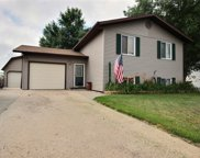 53 Custer  Drive, Lincoln image