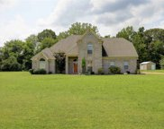 295 Crooked Creek, Unincorporated image
