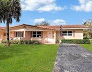 4328-4330 NW 76th Avenue, Coral Springs image