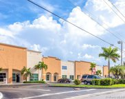 11385 Nw 122nd St, Medley image