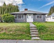 7016 S D Street, Tacoma image
