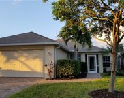 14641 Calusa Palms Drive, Fort Myers image