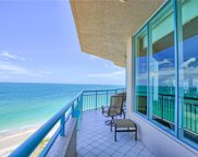 1560 Gulf Boulevard Unit 901, Clearwater Beach image