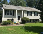 7423 2ND AVENUE, Sykesville image