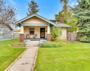 2514 N Perry, Spokane image
