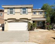 936 Whimbrel Way, Perris image