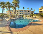 5775 S Camino Del Sol Unit #12202, Green Valley image