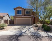 39815 N Mill Creek Court, Anthem image