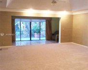 11266 Riverwood Place Unit #11266, North Palm Beach image
