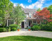 311 East Hickory Street, Hinsdale image
