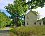 51 Clark A  Road, Woodbourne image