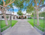 6109 E Exeter Boulevard, Scottsdale image